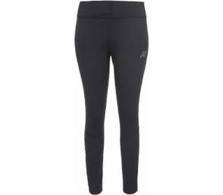 Eva Women Running Tights