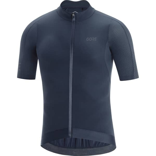GORE® WEAR C7 Cancellara Race Heren Trui - 1