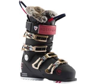 Rossignol Pure Pro Heat Mujer Botas de esquí