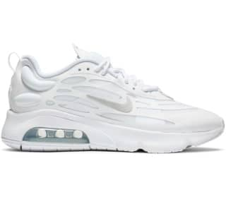 Air Max Exosense Dam Sneakers