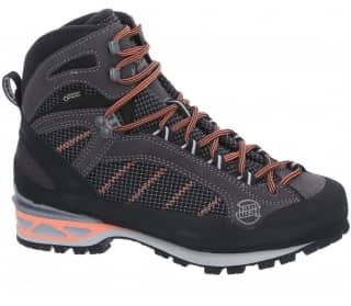 Hanwag Makra Combi Lady GORE-TEX Women Mountain Boots