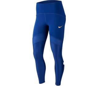 Speed Femmes Collant running