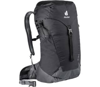 Deuter AC Lite 30 Hiking Backpack