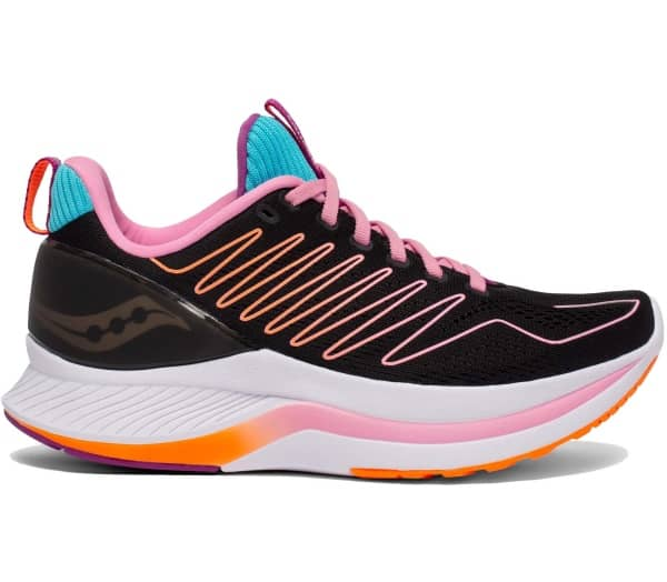 SAUCONY Endorphin Shift Women Running Shoes  - 1