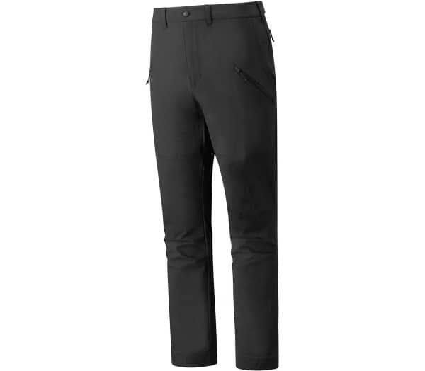 PATAGONIA Point Peak Trail Regular Herren Outdoorhose - 1