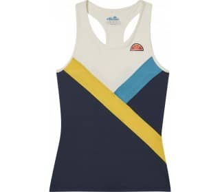 ellesse Reynolds Damen Top