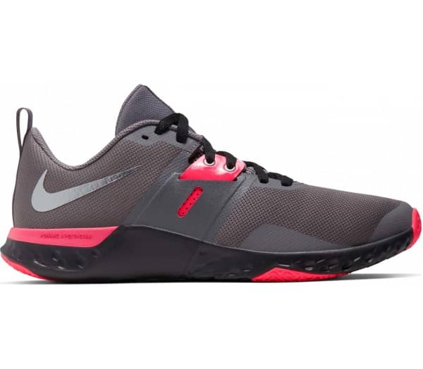 NIKE Renew Retaliation TR Men Training Shoes - 1