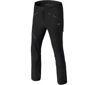 TLT 2 DST Men Softshell Trousers