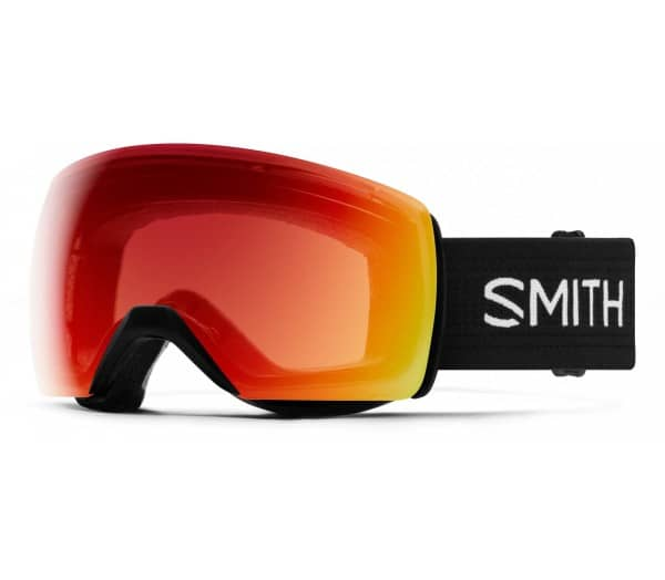 SMITH Skyline Xl Skibril - 1