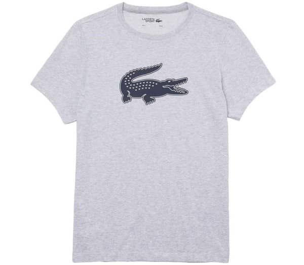 LACOSTE Logo Men Top - 1