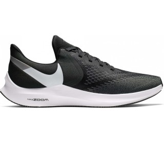 Air Zoom Winflo 6 Uomo
