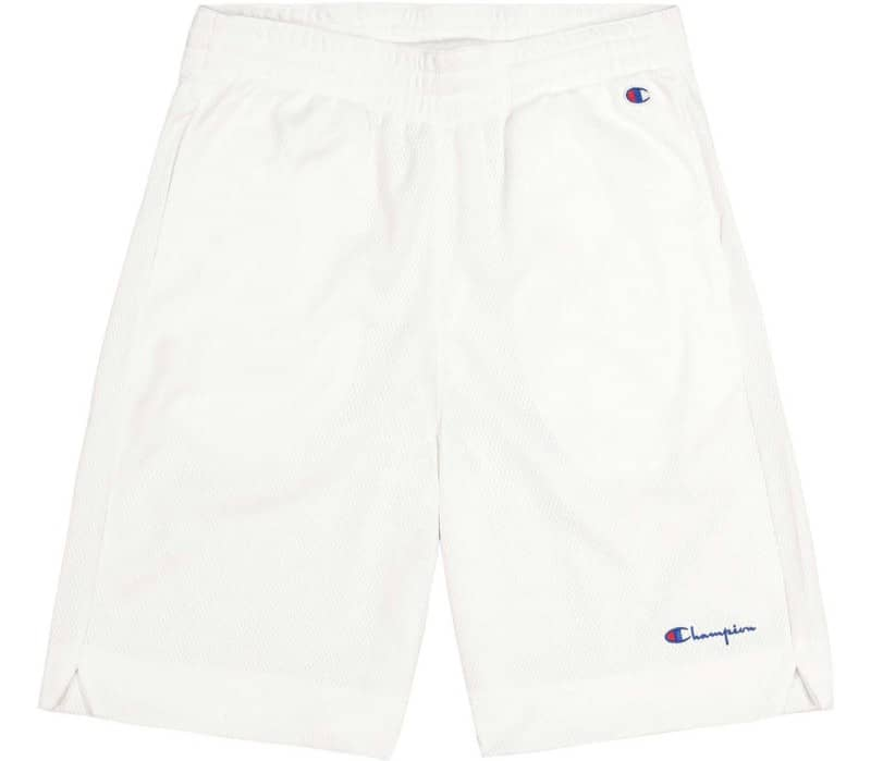 Logo Men Shorts