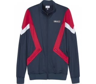 Winsted Men Tennis Jacket