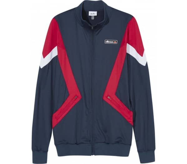 ELLESSE Winsted Men Tennis Jacket - 1