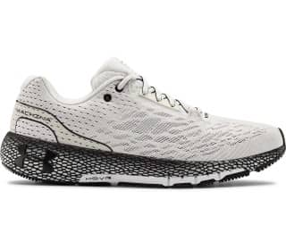 Under Armour HOVR Machina Herr Löparskor