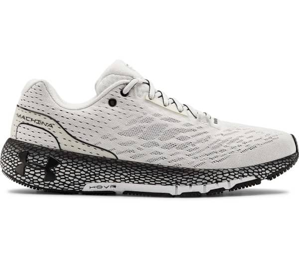 UNDER ARMOUR HOVR Machina Hombre Zapatillas de running - 1