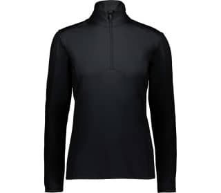 CMP Sweat Damen Midlayer