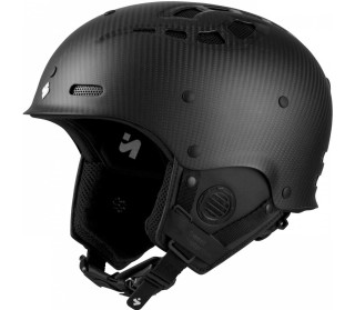 Sweet Protection Grimnir II TE MIPS Casque ski