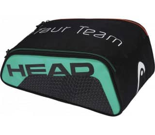 Tour Team Unisex Sac tennis
