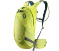 Scott Pack Perform HY' 16 Bike Rucksack Unisex gelb