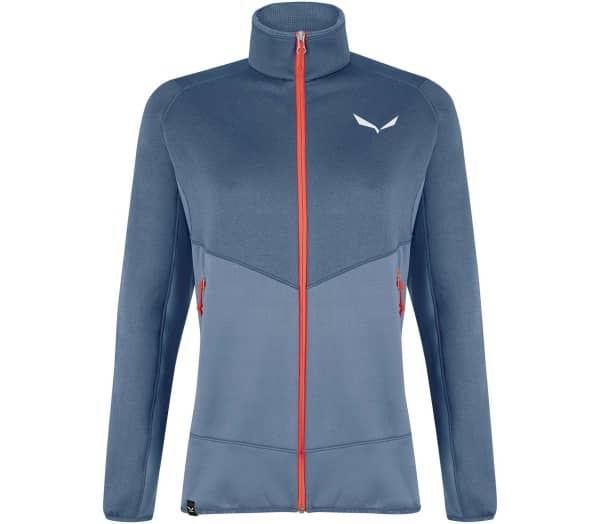 SALEWA Vezzana Women Insulated Jacket - 1