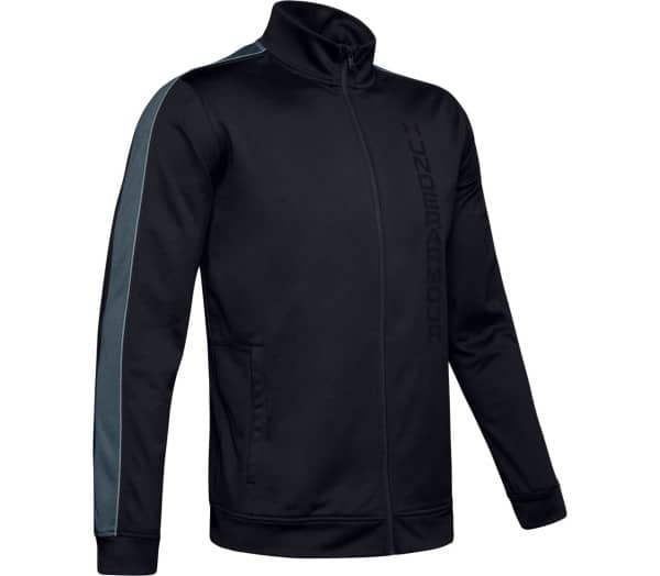 UNDER ARMOUR Unstoppable Eential Track Herr Träningsbyxor - 1