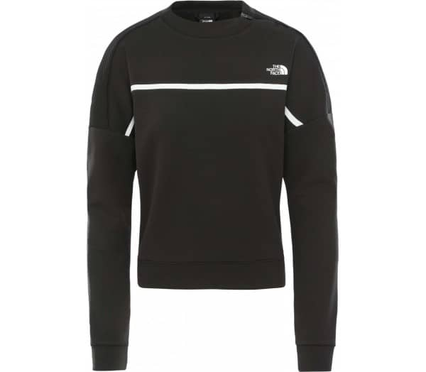 THE NORTH FACE Active Women Jumper - 1