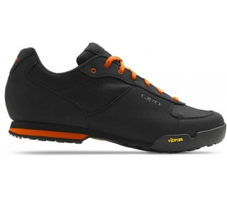 Rumble VR Heren Mountainbikeschoenen
