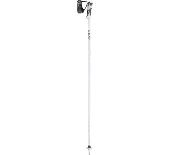 LEKI Fine S Men Ski Pole - 1