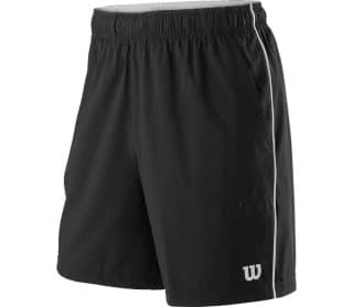 Competition 8 Short Herren Tennisshorts