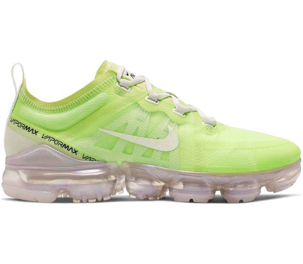 Air Vapormax 2019 SE Dam Sneakers