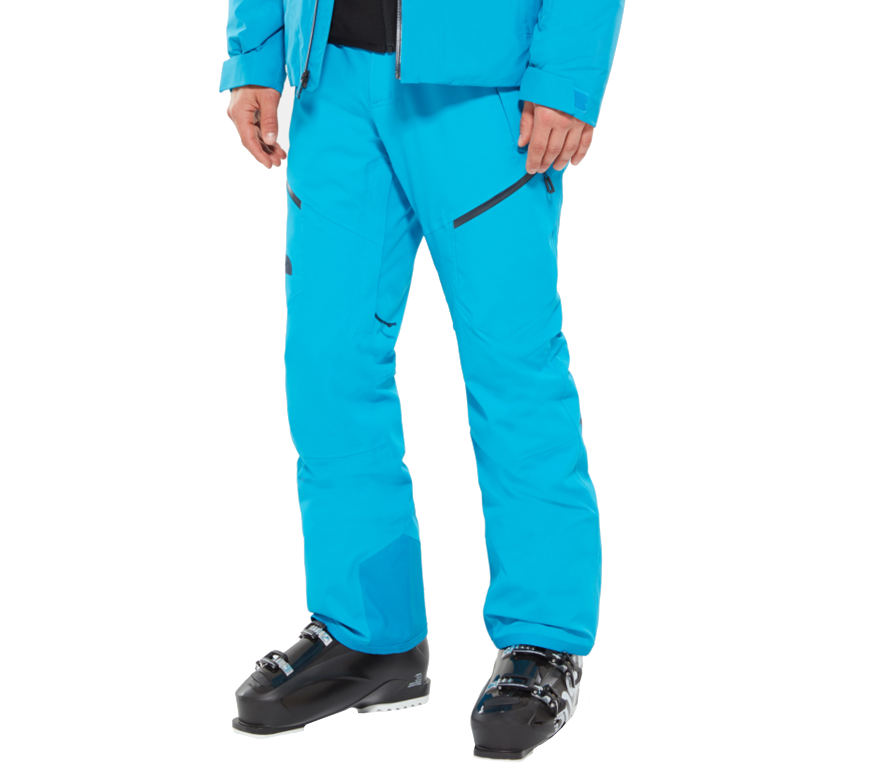 The North Face Chakal Men