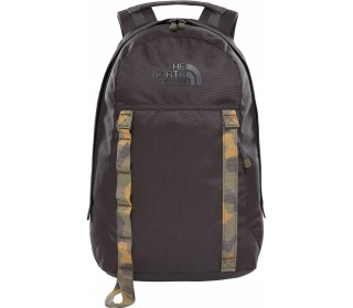 The North Face Lineage Pack 20 L Daypack