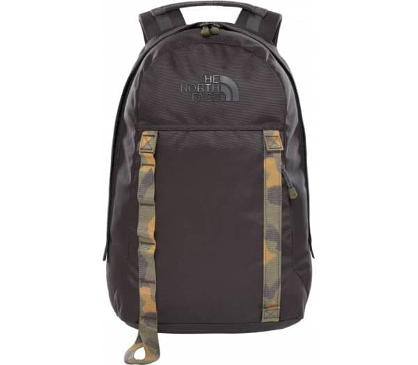 THE NORTH FACE Lineage Pack 20 L Daypack - 1