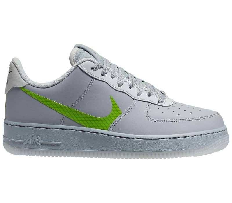 Air Force 1 '07 LV8 Heren Sneakers