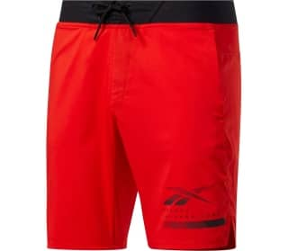 Reebok Ts Epic Ltwt Gr Hommes Short training