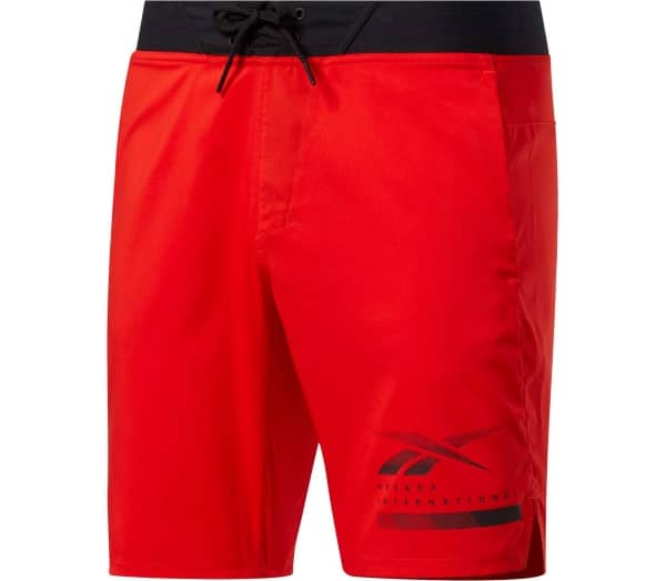 REEBOK Ts Epic Ltwt Gr Men Training Shorts - 1