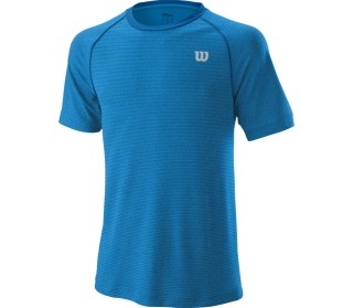 Training Crew Men Training Top