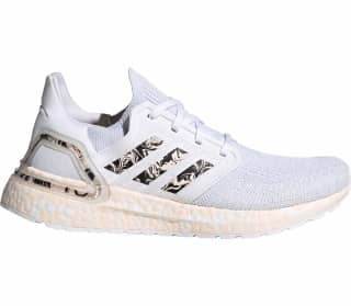 adidas Ultraboost 20 Women Running Shoes