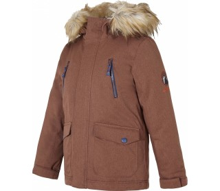 Abudo Junior Skijacke Enfants