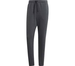 Essentials Linear Men Trousers