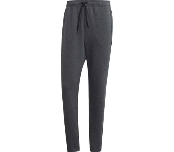 ADIDAS Essentials Linear Men Trousers - 1