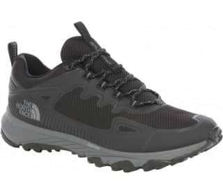 The North Face Ultra Fastpack IV Futurelight™ Men Approach Shoes