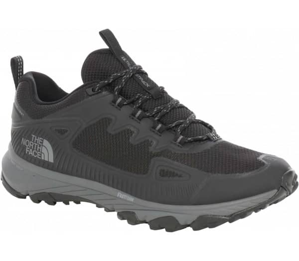THE NORTH FACE Ultra Fastpack IV Futurelight™ Herren Wanderschuh - 1