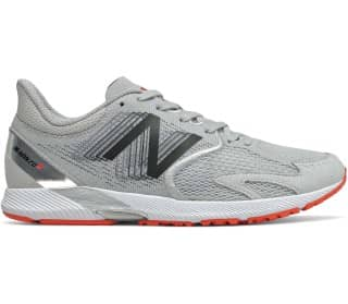New Balance Hanzo R v3 Women Running Shoes