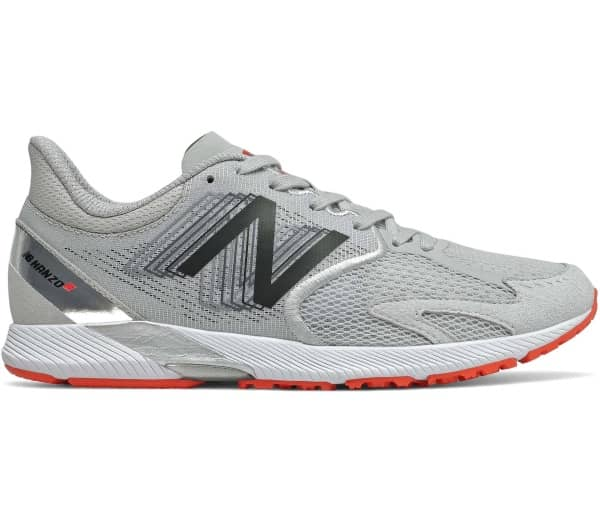 NEW BALANCE Hanzo R v3 Women Running Shoes  - 1