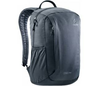 Deuter Vista Skip Backpack