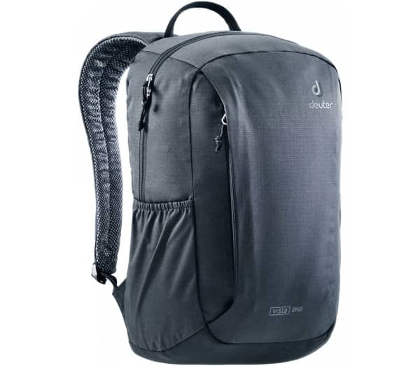 DEUTER Vista Skip Backpack - 1