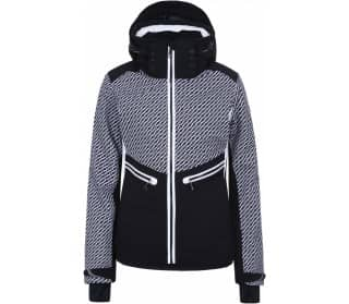 Janhua L7 Women Ski Jacket