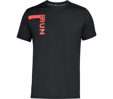 Run Tall Graphic Herren